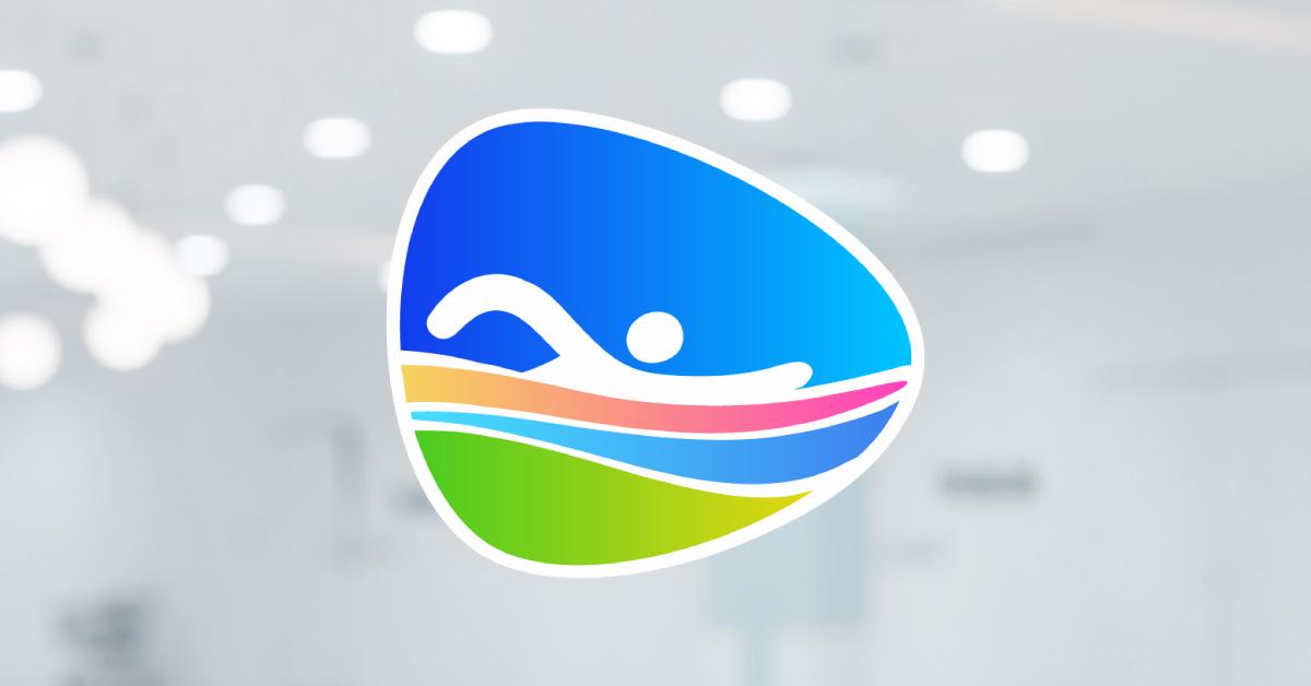Perfect pixel information - website development in jodhpur, rajasthan